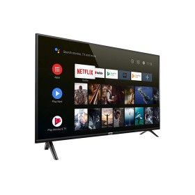 Ultra HD Smart LED TV 55 inch